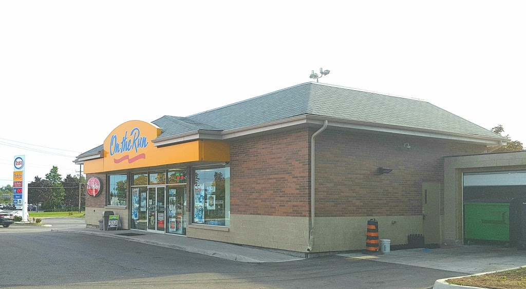 Tim Hortons | cafe | 478 Kingston Rd, Pickering, ON L1V 1A4, Canada | 9054202730 OR +1 905-420-2730