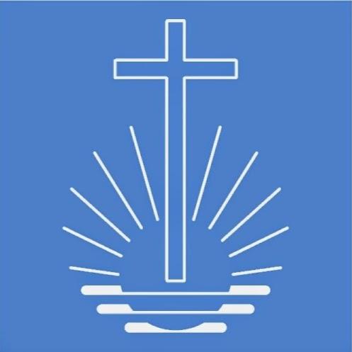 New Apostolic Church | church | 110 Letitia St, Barrie, ON L4N 1P5, Canada | 8666227828 OR +1 866-622-7828
