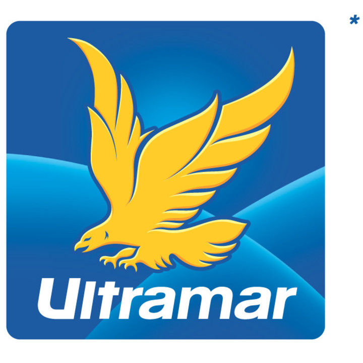 Ultramar | gas station | 550 Montrose Dr, Beaconsfield, QC H9W 1H9, Canada | 5146957140 OR +1 514-695-7140