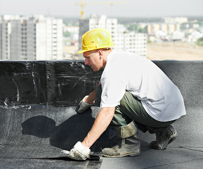 A & M Roofing   roofing contractor   12871 141 St NW, Edmonton, AB T5L 4N1, Canada   7808809540 OR +1 780-880-9540