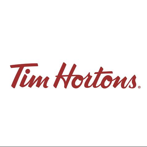Tim Hortons | cafe | Sudbury, ON P3E 5J1, Canada | 7055222200 OR +1 705-522-2200