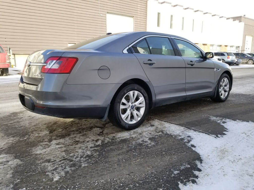 Eddies Auto Sales   car dealer   9626 111 Ave NW, Edmonton, AB T5G 0A8, Canada   7807563093 OR +1 780-756-3093