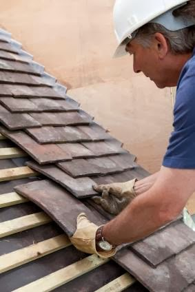 All Steel Roofing Systems | roofing contractor | 373 Tiffin St, Barrie, ON L4N 9W6, Canada | 7057334150 OR +1 705-733-4150