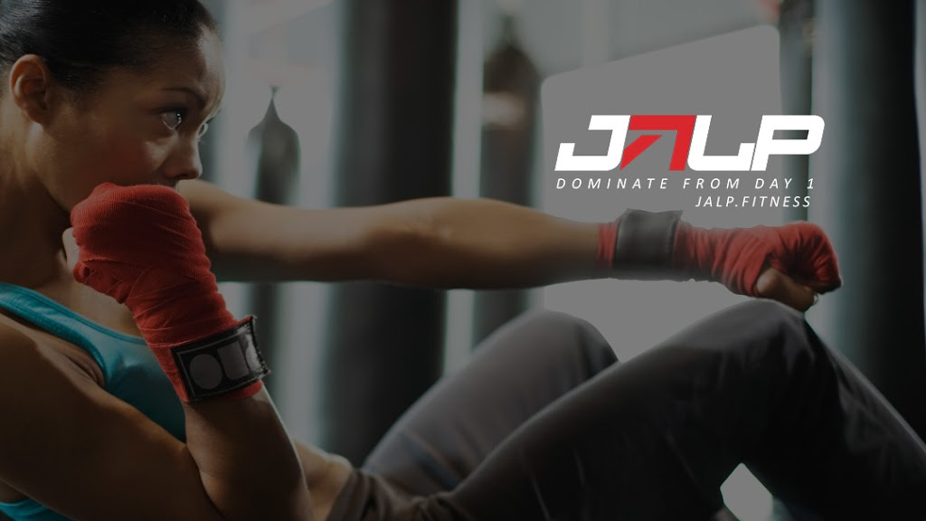 JaLP Fitness | health | 2500 4 St SW Suite 24, Calgary, AB T2S 1X6, Canada | 4039759908 OR +1 403-975-9908