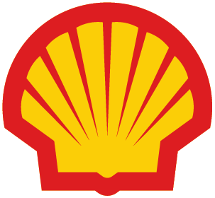 Shell | convenience store | 962 Simcoe St N, Oshawa, ON L1G 4W2, Canada | 9057211581 OR +1 905-721-1581