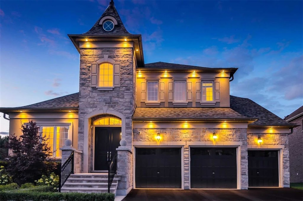 Michael Steinman Real Estate | real estate agency | 9001 Dufferin St, Vaughan, ON L4J 0H7, Canada | 4168371481 OR +1 416-837-1481