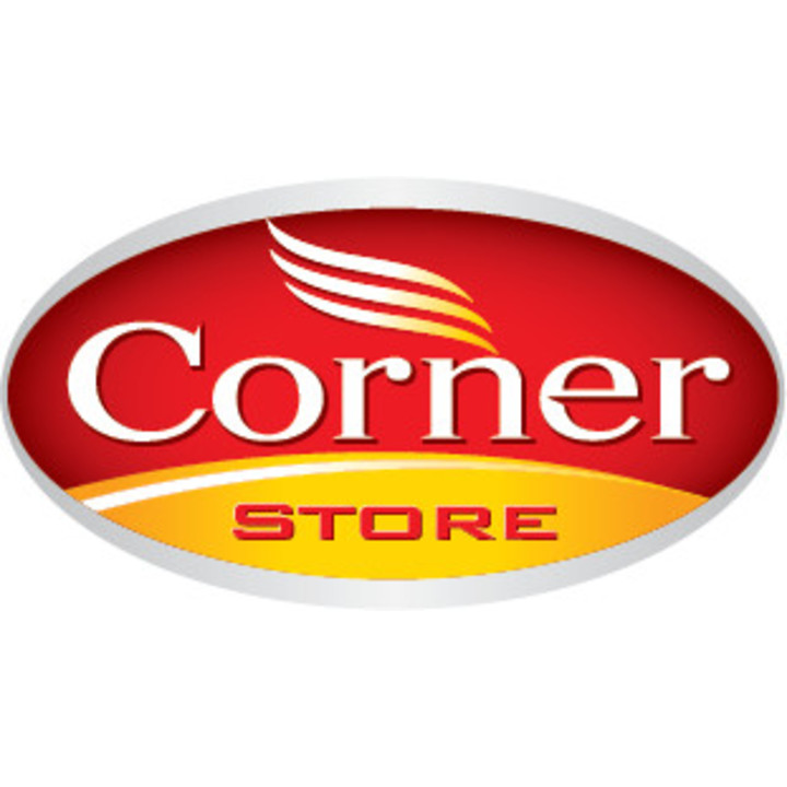 Corner Store | convenience store | 36 Blackmarsh Rd, St. Johns, NL A1E 1S3, Canada | 7097220134 OR +1 709-722-0134
