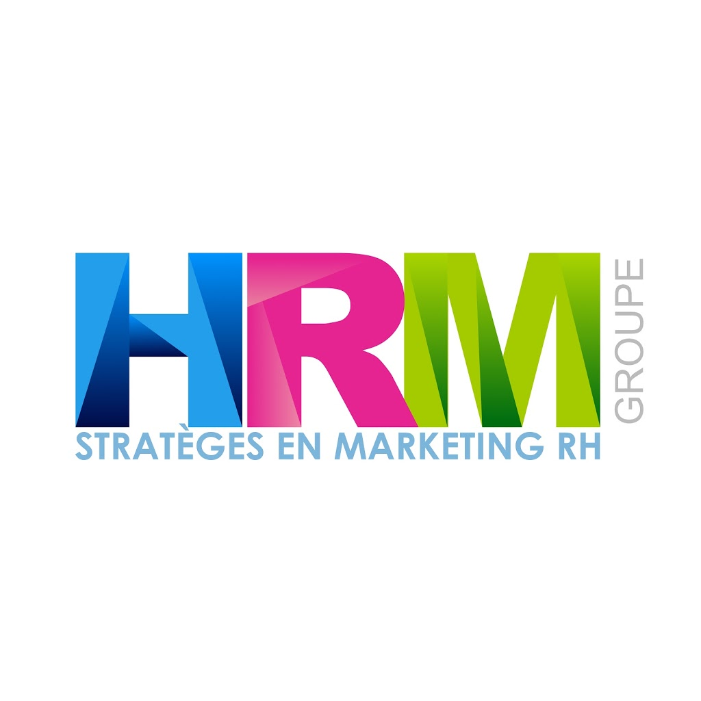 HRM Groupe | point of interest | 3240 Rue Rideau, Saint-Hubert, QC J3Y 5M4, Canada | 5145735793 OR +1 514-573-5793
