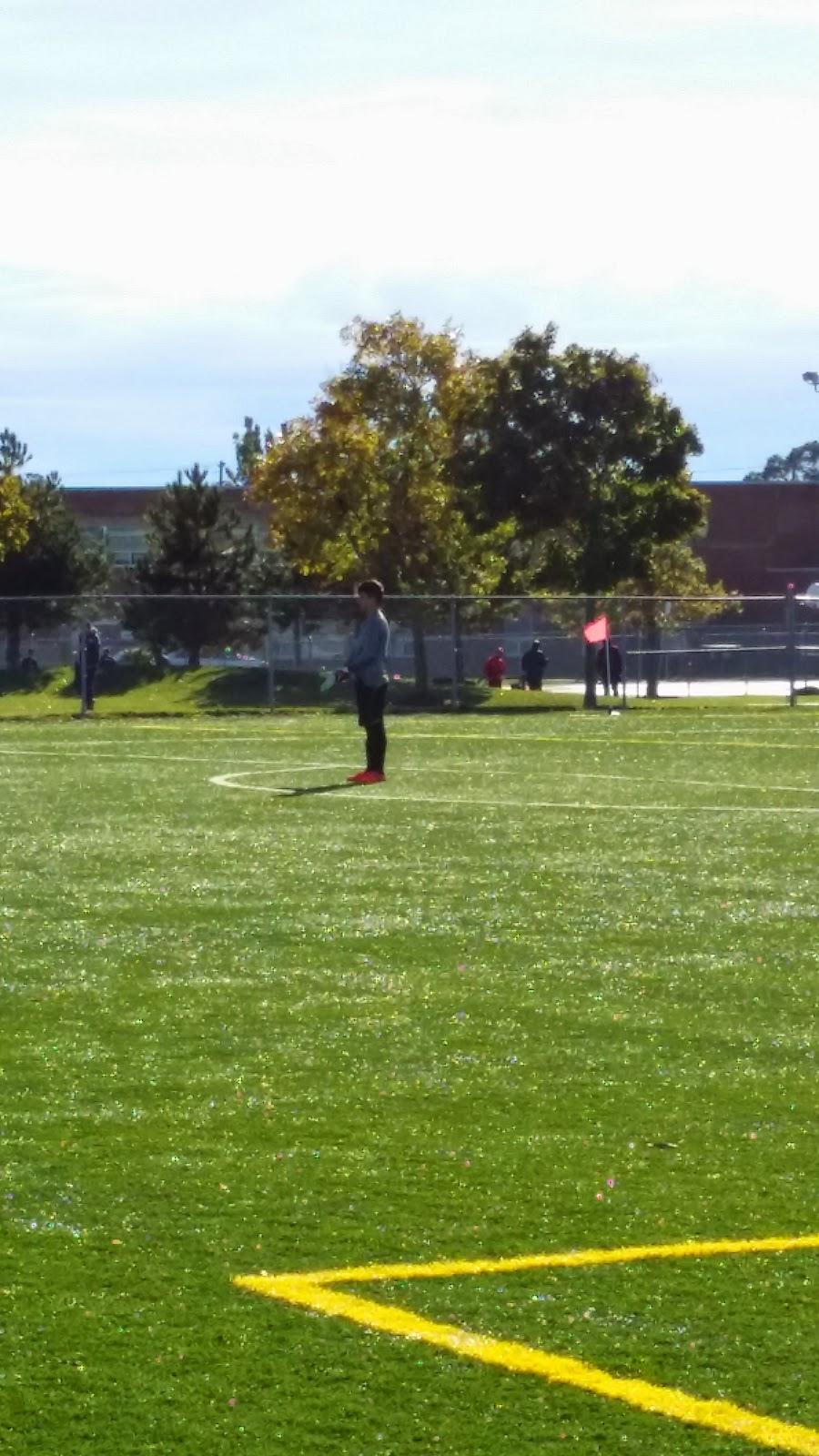 Niagara United Soccer Club   point of interest   6775 Kalar Rd, Niagara Falls, ON L2H 2T3, Canada   9053583632 OR +1 905-358-3632