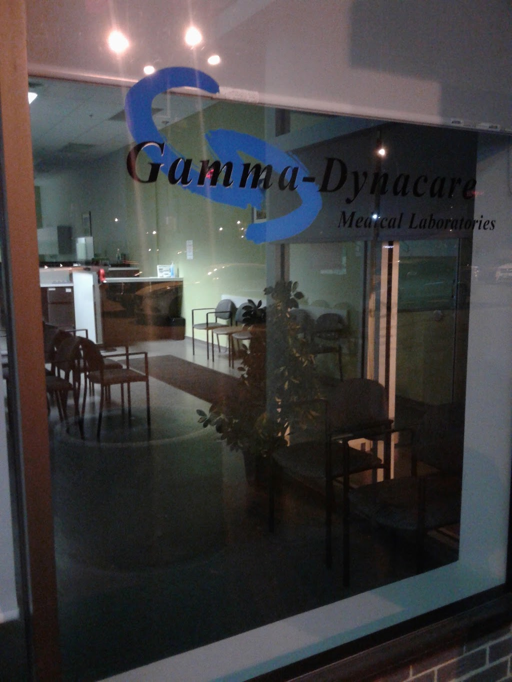 Dynacare Laboratory and Health Services Centre | health | 55 Marion St, Winnipeg, MB R2H 0R5, Canada | 2042378828 OR +1 204-237-8828