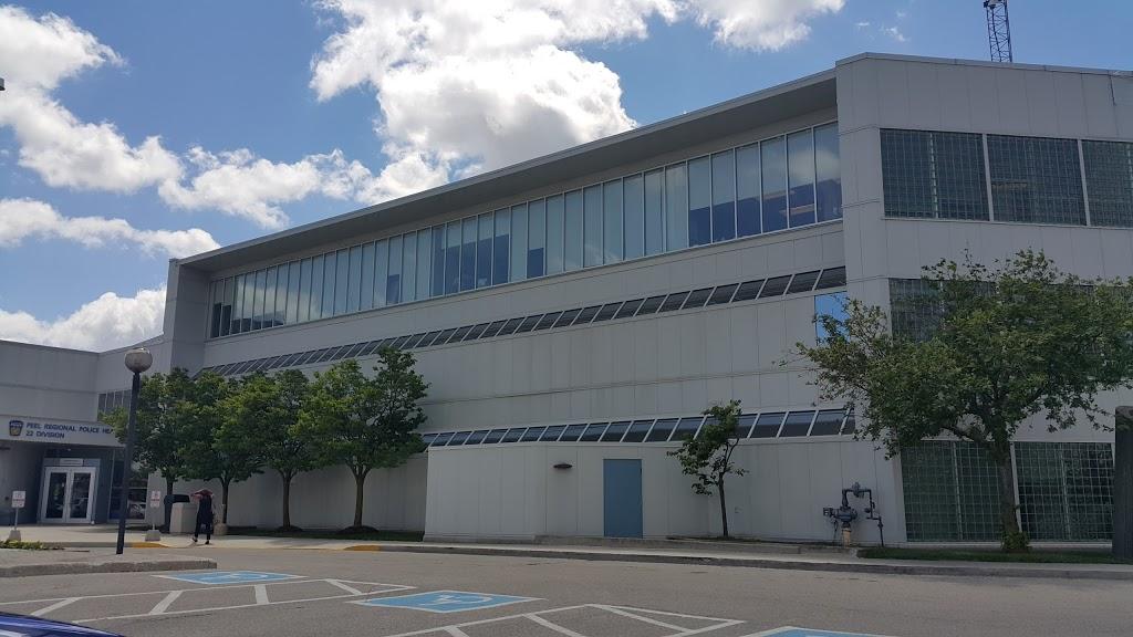 22 Division Peel Police/Sir Robert Peel Centre | police | 7750 Hurontario St, Brampton, ON L6V 3W6, Canada | 9054533311 OR +1 905-453-3311