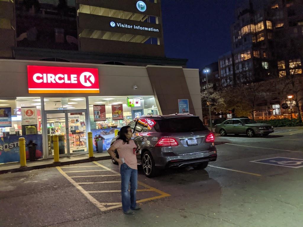 Esso | gas station | 1447 Lakeshore Rd, Burlington, ON L7S 1B3, Canada | 9056323900 OR +1 905-632-3900