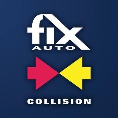 FIX AUTO STE-FOY | car repair | Parc Colbert, 2700 Avenue Watt, Québec, QC G1P 3T6, Canada | 4186541414 OR +1 418-654-1414