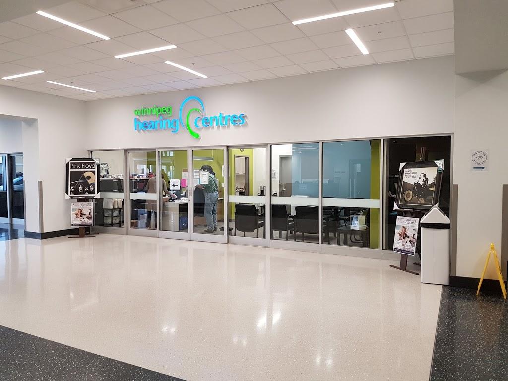 Winnipeg Hearing Centres   doctor   790 Sherbrook St, Winnipeg, MB R3A 1M3, Canada   2047885791 OR +1 204-788-5791