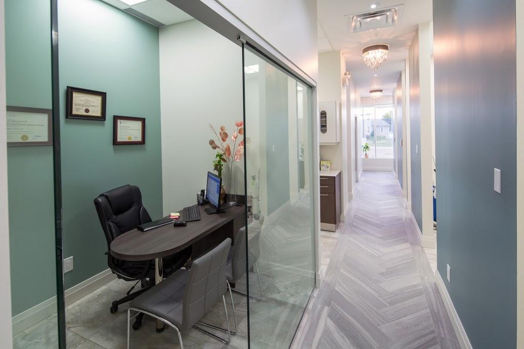 Grandview Dental Clinic-Dentist In Oshawa | dentist | 705 Grandview St N #101a, Oshawa, ON L1K 0N2, Canada | 9052407744 OR +1 905-240-7744