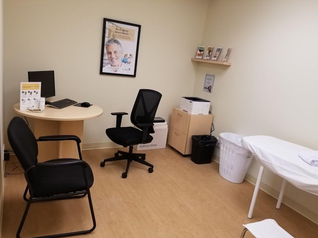 Epiderma - Clinique de Pointe-aux-Trembles | hair care | 13285 Rue Sherbrooke E, Pointe-aux-Trembles, QC H1A 1C2, Canada | 87737433762685 OR +1 877-374-3376 ext. 2685