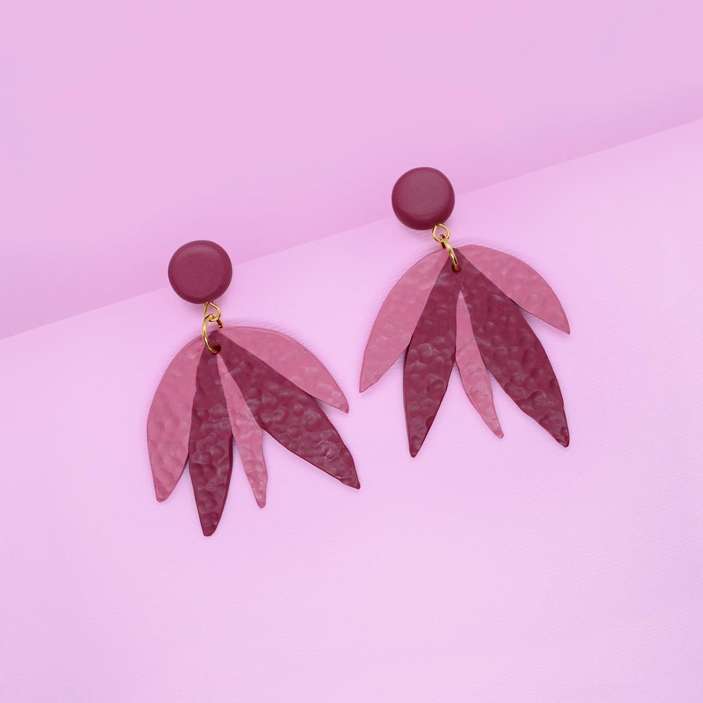 Atelier Blendnü | jewelry store | 2-8375 Rue de Londres, Brossard, QC J4Y 0N8, Canada | 4384962620 OR +1 438-496-2620