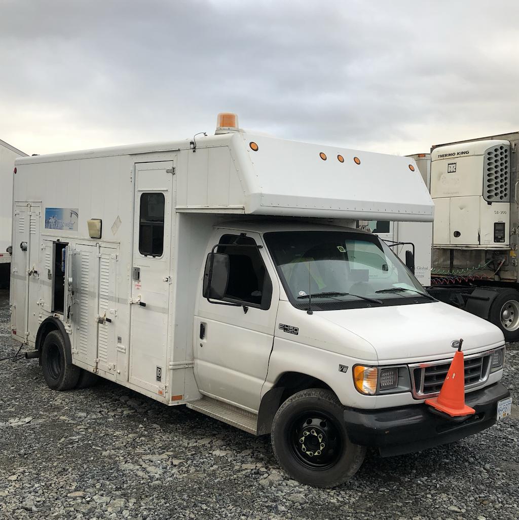H & B Mobile Mechanic | car repair | 8035 117 St, Delta, BC V4C 6B1, Canada | 6045186240 OR +1 604-518-6240