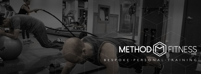 Method Fitness YYC | gym | 2500 4 St SW #16, Calgary, AB T2S 1X6, Canada | 4034522996 OR +1 403-452-2996