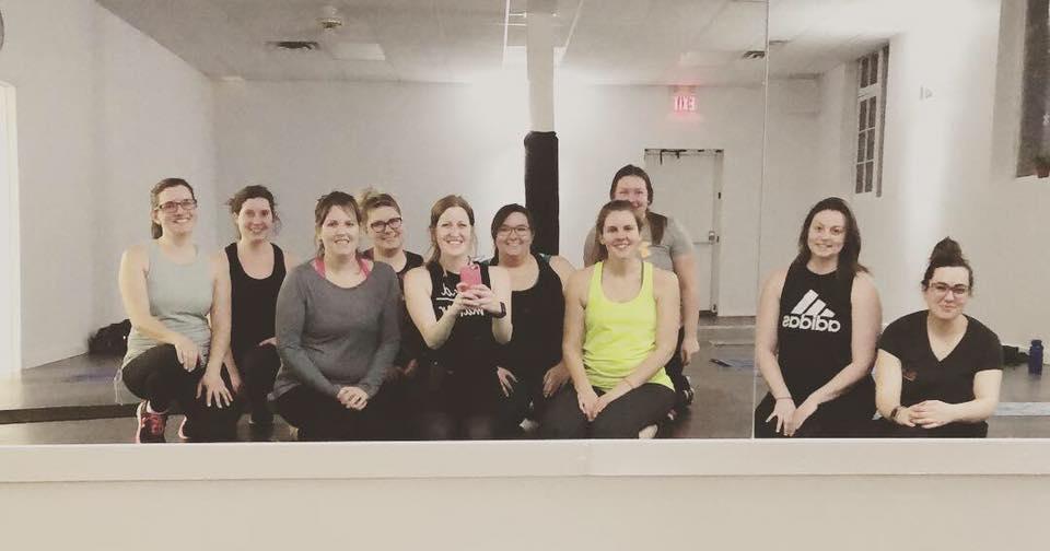FLEX Fitness   gym   BOX 66, 465 Eldon Rd, Kawartha Lakes, ON K0M 2C0, Canada   7059285610 OR +1 705-928-5610