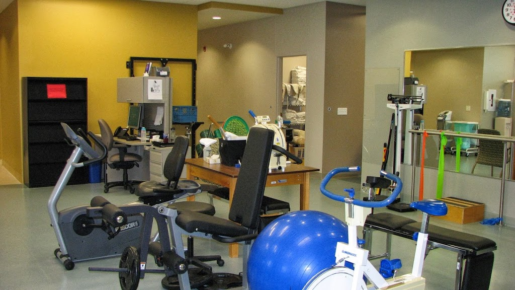 Woodstock Rehabilitation Clinic and Woodstock Sport Medicine | doctor | 333 Athlone Ave #110, Woodstock, ON N4V 0B8, Canada | 5194214224 OR +1 519-421-4224