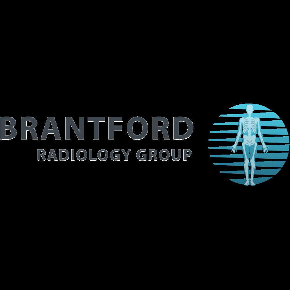 Brantford Radiology Group - Brant Imaging Clinic   health   221 Brant Ave, Brantford, ON N3T 3J2, Canada   5197507333 OR +1 519-750-7333