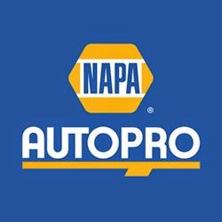 NAPA AUTOPRO - Atelier Mécanique Ferdinand Roy | car repair | 6536 Boulevard Sainte-Anne, LAnge-Gardien, QC G0A 2K0, Canada | 4188221514 OR +1 418-822-1514
