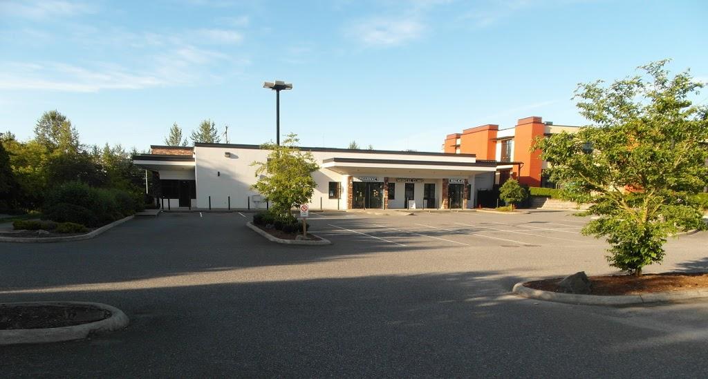 Mt. Lehman Pharmacy | health | 30495 Cardinal Ave #110, Abbotsford, BC V2T 0A5, Canada | 6048567176 OR +1 604-856-7176