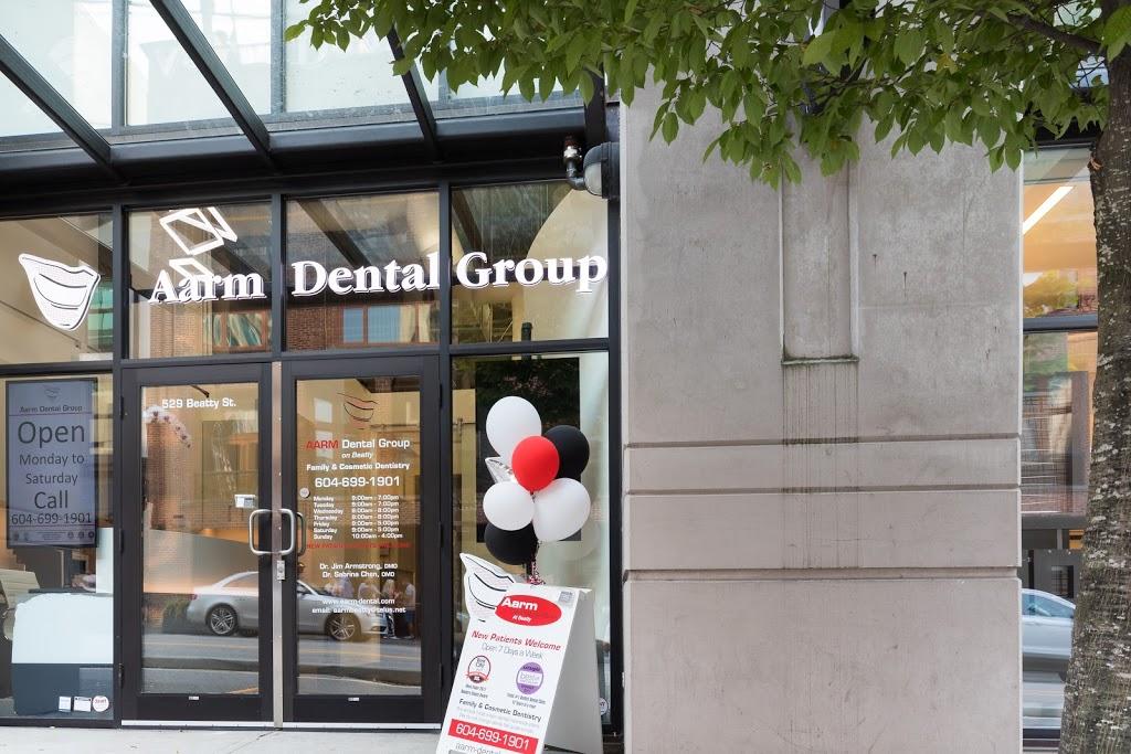 Dr. Benjamin Pliska Orthodontist Vancouver, BC | dentist | 529 Beatty St, Vancouver, BC V6B 0G2, Canada | 6048443550 OR +1 604-844-3550