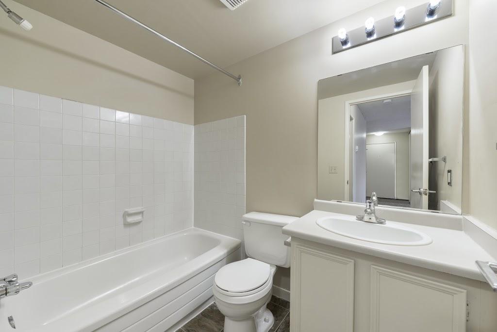 Northridge Estates   real estate agency   3116 116a Ave NW #101, Edmonton, AB T5W 4W6, Canada   7804969769 OR +1 780-496-9769