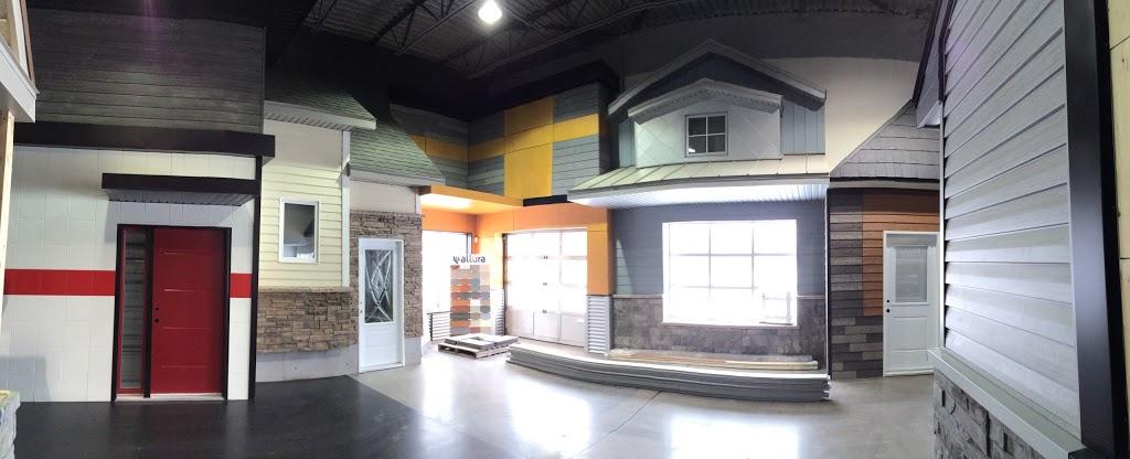 FACADE | store | 3425 Boulevard Wilfrid-Hamel, Québec, QC G1P 2J3, Canada | 5819849600 OR +1 581-984-9600