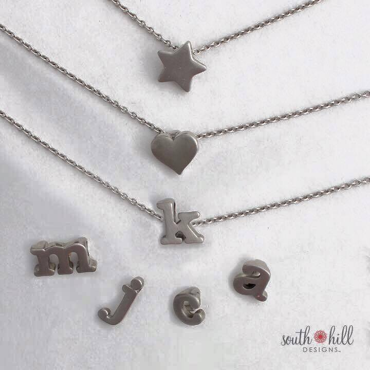 DK&J Designs | jewelry store | 19-, 800 Rossland Rd E, Oshawa, ON L1K 1R3, Canada | 9059255534 OR +1 905-925-5534