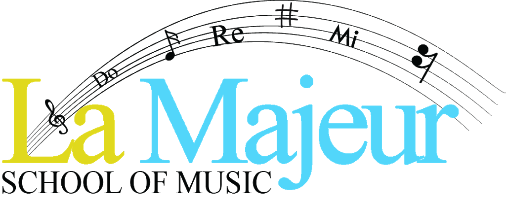 La Majeur School of Music | point of interest | 3195 Sheppard Ave E, Scarborough, ON M1T 3K1, Canada | 4165510621 OR +1 416-551-0621