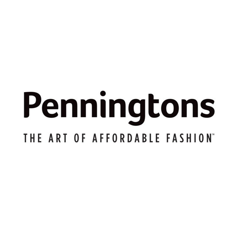 Penningtons | clothing store | 900 Lasalle Blvd, Sudbury, ON P3A 5W8, Canada | 7055247598 OR +1 705-524-7598