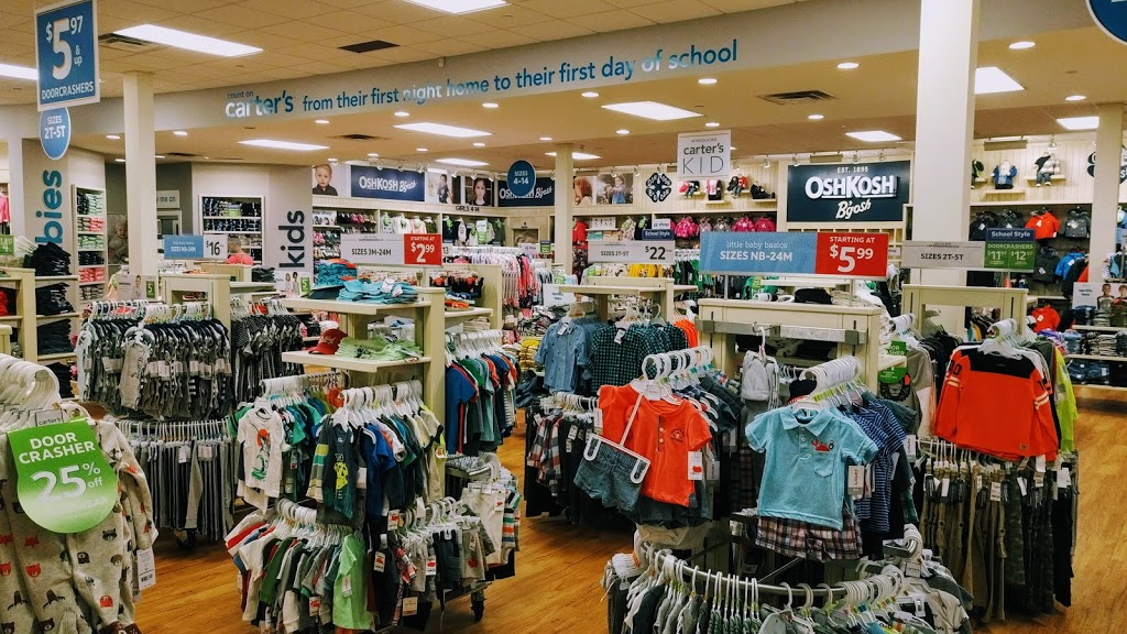 College Square Mall | shopping mall | 1377 Woodroffe Ave, Nepean, ON K2G 1V7, Canada | 6137233200 OR +1 613-723-3200