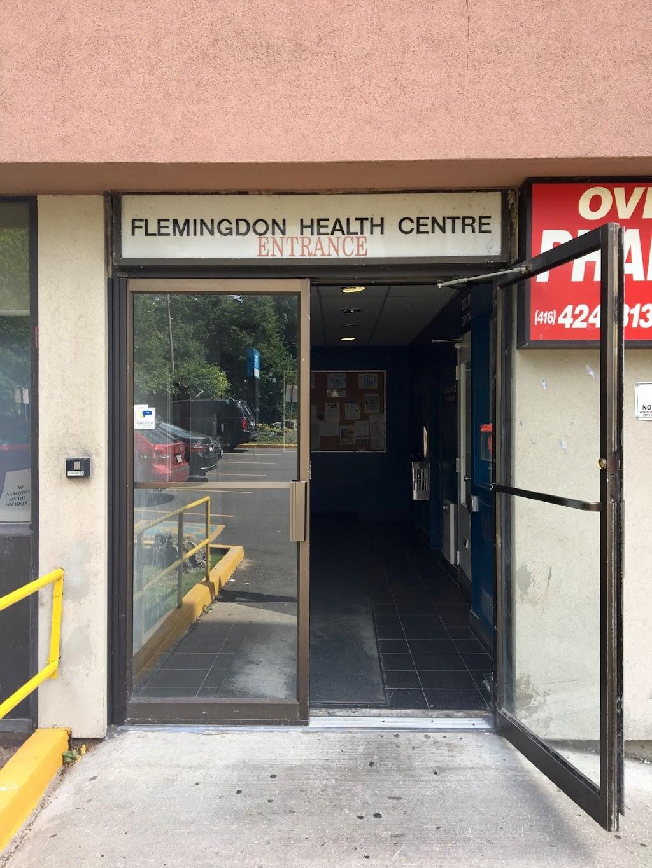 Dr. M. Rosario Dental Surgeon | doctor | Flemingdon Park, Toronto, ON M3C 3A1, Canada | 4164294991 OR +1 416-429-4991