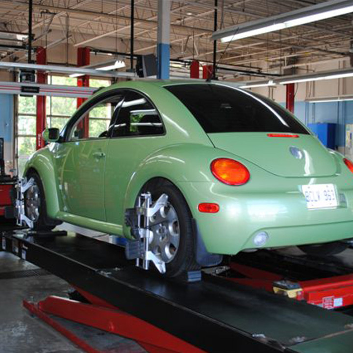 Beverly Tire & Auto | car repair | 34 Anne St S, Barrie, ON L4N 5S8, Canada | 7057266443 OR +1 705-726-6443