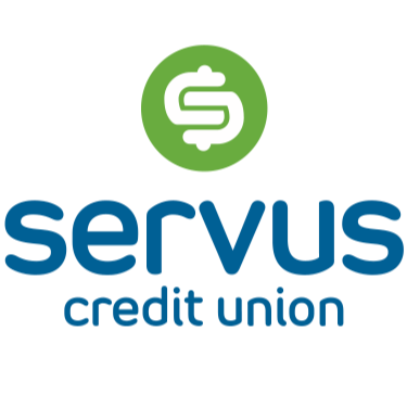 Servus Credit Union - 107th Avenue | bank | 10303 107 Ave, Edmonton, AB T5H 0V7, Canada | 7804962133 OR +1 780-496-2133