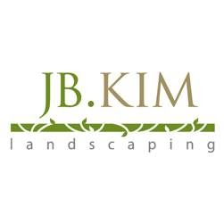 J.B Kim Landscaping | point of interest | 5580 Halls Rd N, Whitby, ON L1M 1S3, Canada | 4166027369 OR +1 416-602-7369