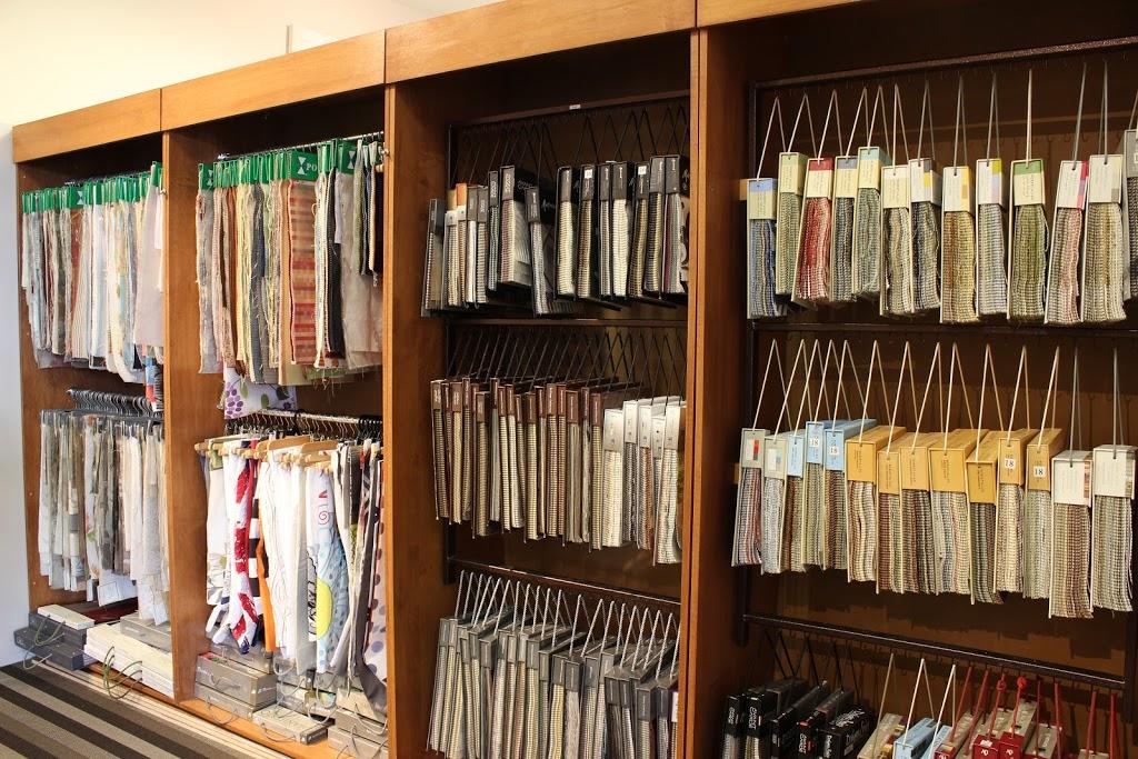 Flordeco - Decormat Inc | home goods store | 1355 Chemin de Saint-Jean, La Prairie, QC J5R 2L8, Canada | 4506591843 OR +1 450-659-1843