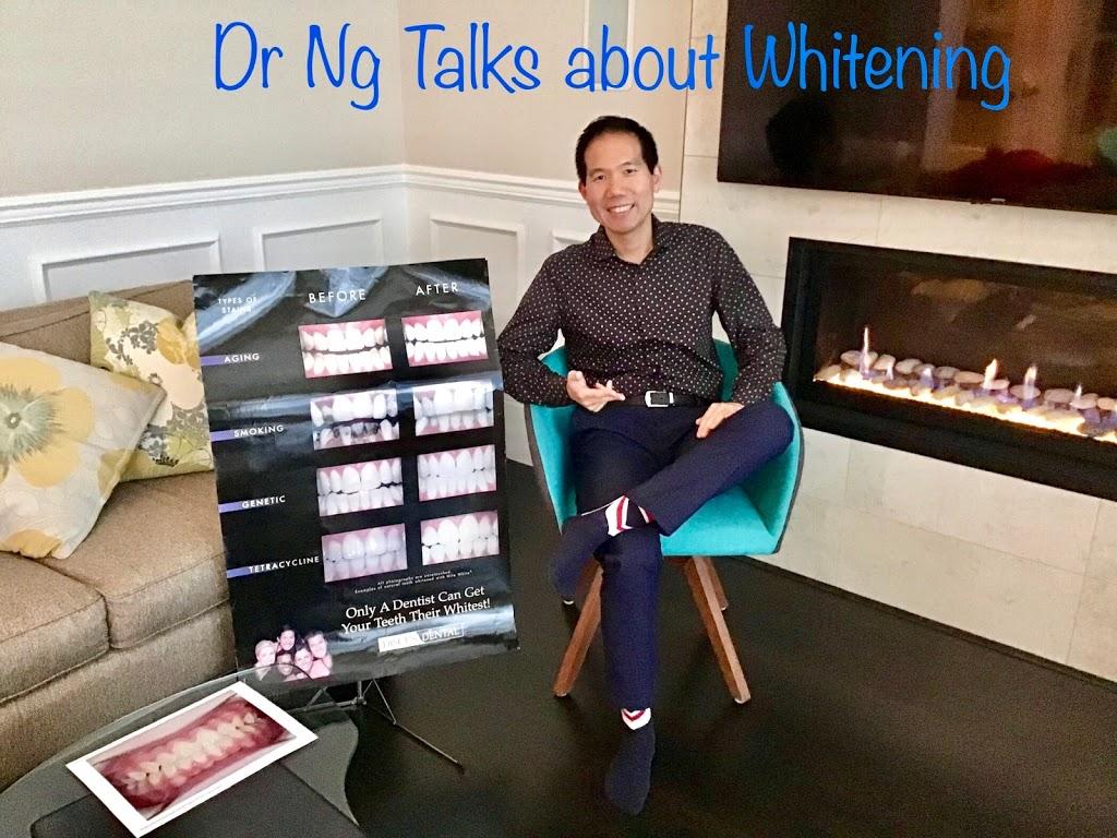 Matthew S Ng Inc | dentist | 1108 Austin Ave, Coquitlam, BC V3K 3P5, Canada | 6049392468 OR +1 604-939-2468