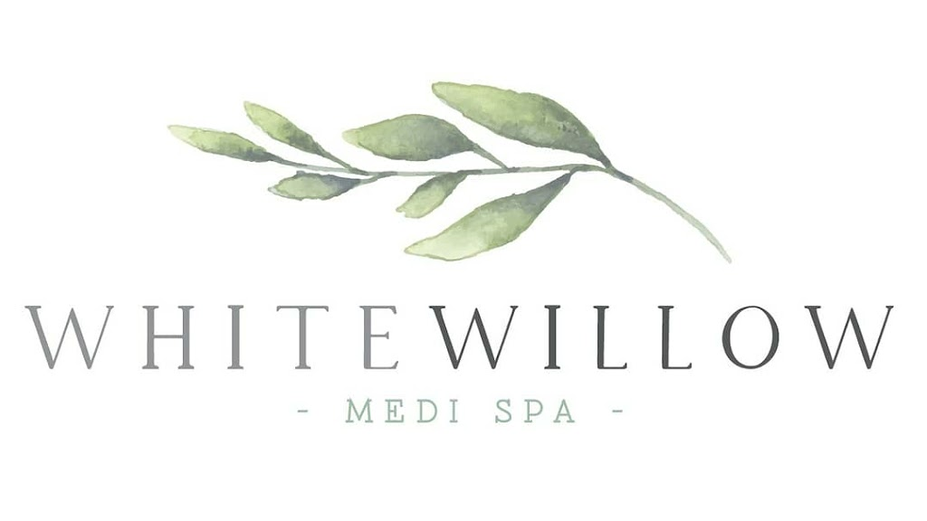 White Willow Medi Spa | health | 45 Stanley St #206, Ayr, ON N0B 1E0, Canada | 2265451115 OR +1 226-545-1115