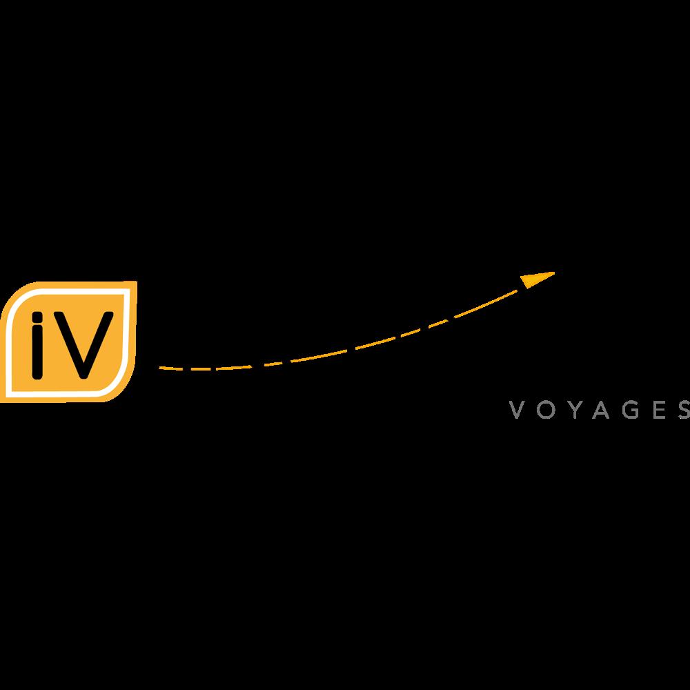 Incursion Voyages | travel agency | Bureau 301, 815 Boulevard Lebourgneuf, Québec, QC G2J 0C1, Canada | 8006672400 OR +1 800-667-2400