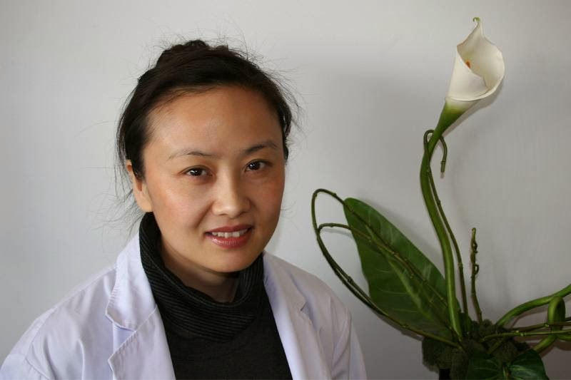 Dr. Zhang Acupuncture Clinic | doctor | 2584 E Hastings St, Vancouver, BC V5K 1Z3, Canada | 7783888043 OR +1 778-388-8043
