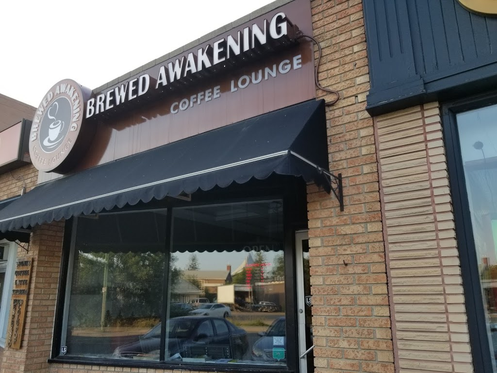 Brewed Awakening Hill Ave   cafe   3414 Hill Ave, Regina, SK S4S 0W9, Canada   3065592238 OR +1 306-559-2238