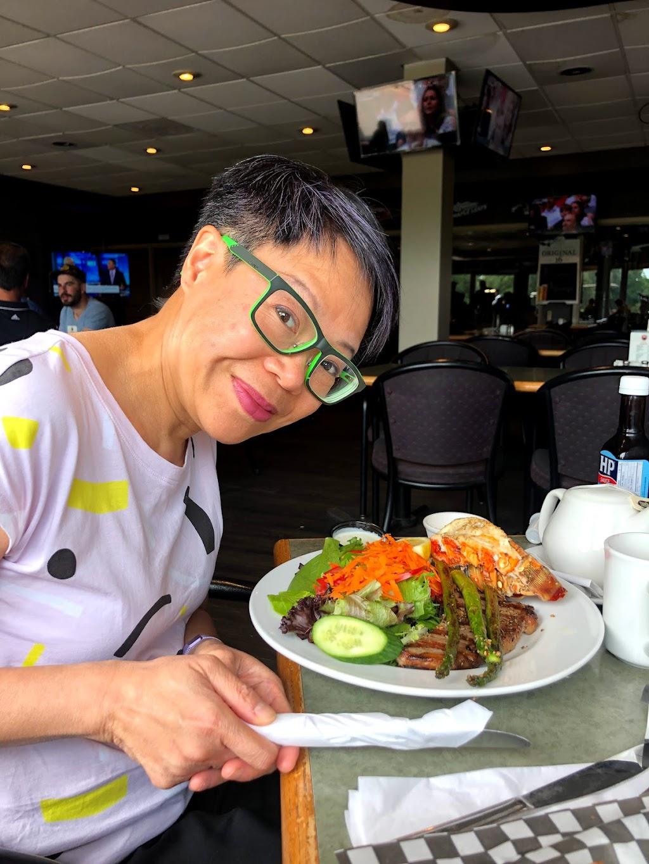 Prince Albert Golf & Curling Club | restaurant | 900 22 St E, Prince Albert, SK S6V 1P1, Canada | 3067655201 OR +1 306-765-5201