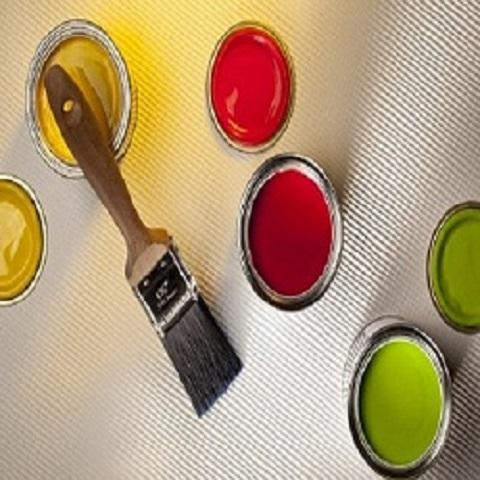 De Jonge Decorating | painter | 56 Margate Ave, Hamilton, ON L8T 1M8, Canada | 9059739912 OR +1 905-973-9912