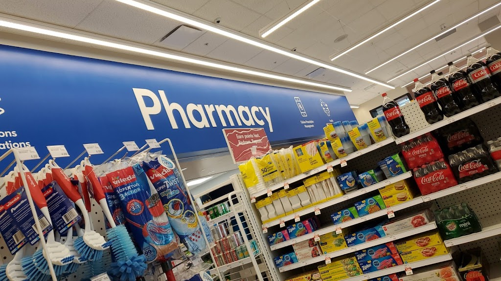 Shoppers Drug Mart | health | 80 Farley Dr, Guelph, ON N1L 0B7, Canada | 5197633431 OR +1 519-763-3431