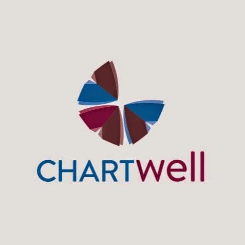 Chartwell Oasis Saint-Jean résidence pour retraités | health | 1050 Rue Stéfoni, Saint-Jean-sur-Richelieu, QC J3A 1T5, Canada | 5149403530 OR +1 514-940-3530