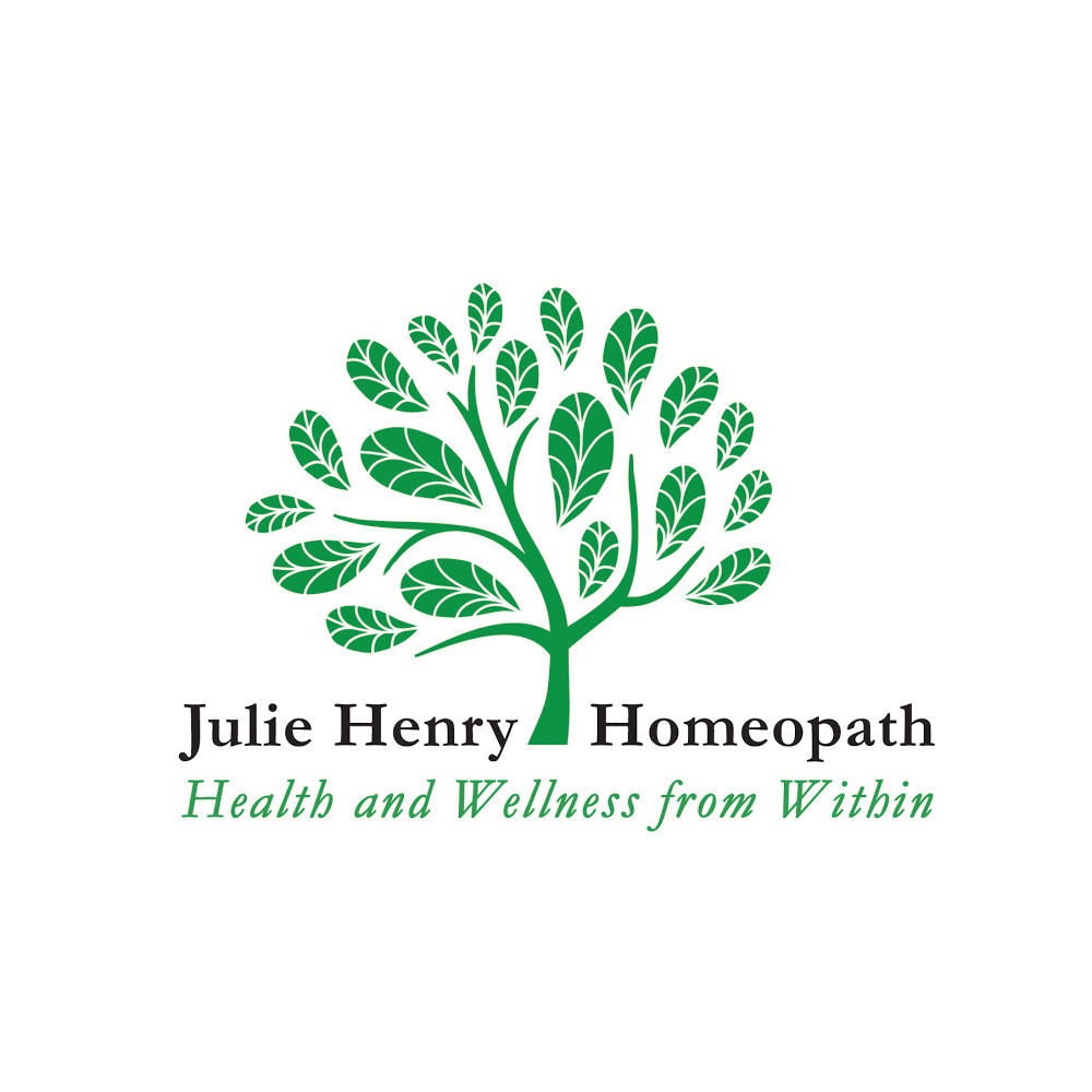 Homeopathic Medicine, Julie Henry B.Sc., D.H.M.S., Hom. | health | 50 Richmond St E unit 109, Oshawa, ON L1G 7C7, Canada | 9052597665 OR +1 905-259-7665